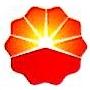 营口昆仑润滑油有限公司 最新采购和商业信息