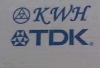 天津珂维华电子科技有限公司 最新采购和商业信息