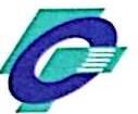杭州友嘉凯普路机械有限公司 最新采购和商业信息