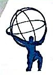 温州星图进出口贸易有限公司 最新采购和商业信息