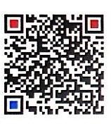 温州宏鑫智能科技有限公司