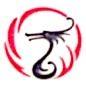 华星龙盛(厦门)食品有限公司 最新采购和商业信息