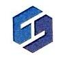 广西建工集团第四建筑工程有限责任公司第七分公司 最新采购和商业信息