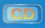 深圳市昌达货架有限公司 最新采购和商业信息