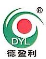 深圳市德盈利环保科技有限公司 最新采购和商业信息