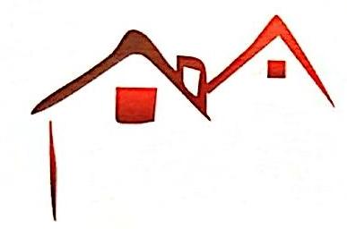 长沙金宏房地产营销策划有限公司 最新采购和商业信息