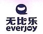 无比乐(上海)日用品有限公司 最新采购和商业信息