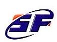 东阳市盛丰机械有限公司 最新采购和商业信息