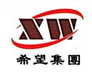 惠州市斌古电子有限公司