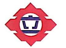 江苏永恒钢铁实业有限公司 最新采购和商业信息