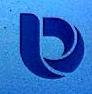 深圳市博源机械设备有限公司 最新采购和商业信息