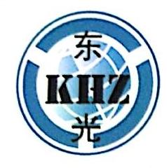 北京华腾东光科技发展有限公司 最新采购和商业信息