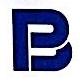 太华船务(北京)有限公司 最新采购和商业信息