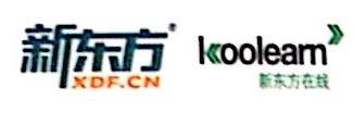 北京酷学慧思网络科技有限公司