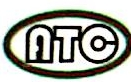 苏州澳特科自动化设备科技有限公司