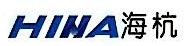 杭州海杭清洁服务有限公司 最新采购和商业信息