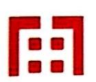 厦门由申商贸有限公司 最新采购和商业信息