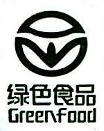 景德镇市峰谷米业有限责任公司 最新采购和商业信息
