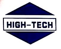 沈阳海特克液压成套有限公司 最新采购和商业信息