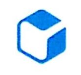 北京中展融丰商贸有限公司 最新采购和商业信息