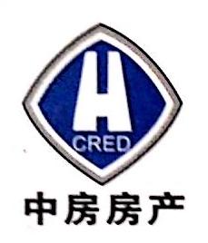 中房联华(深圳)集团有限公司 最新采购和商业信息