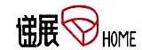上海卓册工贸有限公司 最新采购和商业信息
