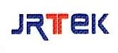 深圳市杰瑞特科技有限公司 最新采购和商业信息