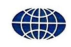 海南大地工程有限公司 最新采购和商业信息