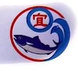 厦门隆育贸易有限公司 最新采购和商业信息