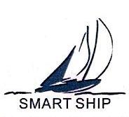 深圳市智能之舟科技有限公司 最新采购和商业信息