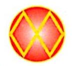 南京名望金属制品有限公司 最新采购和商业信息