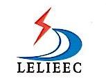 深圳市乐立电气有限公司 最新采购和商业信息