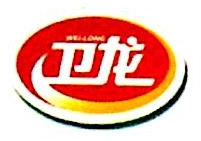 漯河市平平食品有限责任公司 最新采购和商业信息