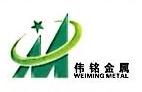 重庆伟铭金属有限公司 最新采购和商业信息