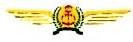新疆诺亚方舟资产管理集团有限公司 最新采购和商业信息