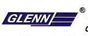 江西弘格精密机械有限公司 最新采购和商业信息