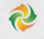 北京金雕玉琢展览设计有限公司