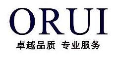 杭州奥瑞酒店用品有限公司 最新采购和商业信息