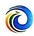 福州闽都旅游文化投资有限公司 最新采购和商业信息