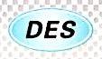 沈阳德尔松机电科技有限公司 最新采购和商业信息