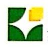 安徽丰原宿州医药科技有限公司 最新采购和商业信息
