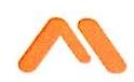深圳现代通讯技术有限公司 最新采购和商业信息