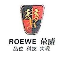 潮州市雄翔汽车贸易有限公司 最新采购和商业信息