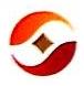 江苏如东农村商业银行股份有限公司洋口支行 最新采购和商业信息