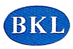 北京科林测计电力设备有限公司 最新采购和商业信息