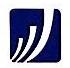 上海永发保险箱有限公司 最新采购和商业信息