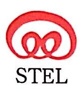 大连司帝尔钢结构有限公司 最新采购和商业信息