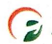 北京中电华诺科技有限公司 最新采购和商业信息