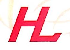 杭州海凌纺织品有限公司 最新采购和商业信息