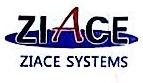 苏州快捷自动化设备有限公司 最新采购和商业信息